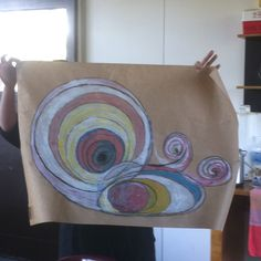 Eventbrite - Deb Taylor presents Chance, Intention and Intuition - making abstract art. - Saturday, July 2016 at CERES Community Environment Park, Brunswick East, VIC. Intuition, Abstract Art, Workshop, Sign, Gut Feeling, Atelier, Work Shop Garage, Signs