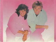 Classic 80s: Modern Talking!