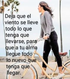 Inspirational Phrases, Motivational Phrases, Ffa, Deep Thoughts, Strong Women, Latina, Life Quotes, Happy, Amor