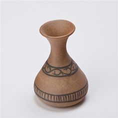 MansAge Ma.C-3085 Handmade Flower Vase Chinese Style Crafted Ceramic Flower Holder $11.76