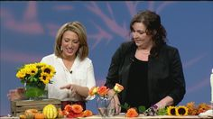 Inexpensive Thanksgiving tablescape ideas