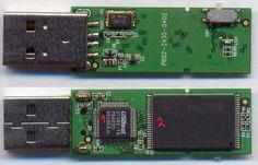 Золотая лихорадка: Как самостоятельно отремонтировать, починить или восстановить флешку с разъемом Ю-ЭС-БИ USB или иной модификации своими руками в домашних условиях. Инструкции по ремонту флешки с механическими и программными повреждениями