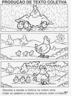 (2016-04) 3 billeder, regnvejr