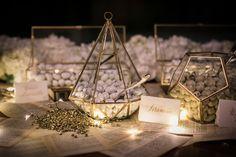 #destinationwedding #destinationweddingplanner #tiamotisposoweddings #langhewedding  #piemontewedding #weddingday #weddingplannermilan #weddingplanner  #tiamotisposoweddings #winecounty #vintage #weddinginacastle #castlewedding #whitetable