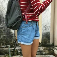 Find More at => http://feedproxy.google.com/~r/amazingoutfits/~3/C4eBpZ4AtHk/AmazingOutfits.page