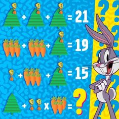 Bugs Bunny, Looney Tunes, Snoopy, Fictional Characters, Art, Art Background, Kunst, Performing Arts, Fantasy Characters