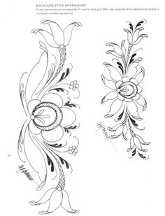 Álbuns da web do Picasa