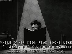 Vincent Price Dark Quotes. QuotesGram