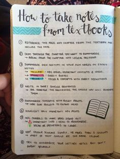 Note Taking Tips - Schule - School Outfits Highschool Middle School Hacks, High School Hacks, College Life Hacks, Life Hacks For School, School Study Tips, College Study Tips, College School Supplies, Middle College High School, Study Tips For Exams