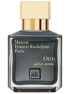 Maison Francis Kurkdjian Oud Silk Mood, £275