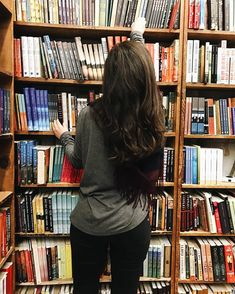 I mean bookshops make a profit on selling you books, but libraries just sit there. Reading Art, Reading Time, Beautiful Stories, Beautiful Soul, Anthropology Books, Blogger Quotes, Sell Your Books, A Court Of Mist And Fury, Epic Story