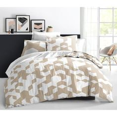 Comforters, Blanket, Bed, Motifs, Home, Products, Bedding, Linens, Creature Comforts