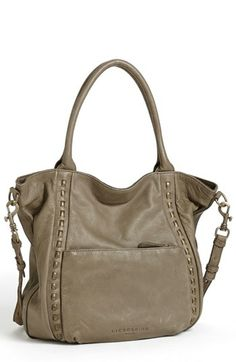 Liebeskind 'Tiffany' Tote available at #Nordstrom