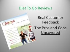 It gives unlimited amount of resources you really want. You can get the tool for free. Funny Obama Pictures, Anger Management Classes, Hockey Pants, Customer Feedback, Personal Chef, Visit Website, Real People, Internet Marketing, Online Business