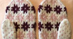 Knit Patterns, Knitted Hats, Knitting, Crochet, Fashion, Runes, Knitting Patterns, Moda, Tricot
