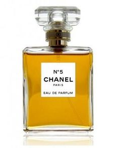 coco chanel chanel no 5 1921 perfume Perfume And Cologne, Best Perfume, Perfume Bottles, Perfumes Top, New Fragrances, Summer Perfumes, Chanel No 5, Chanel Paris, Coco Chanel Parfum