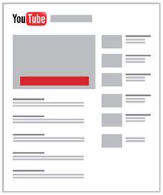 Quanto si guadagna con Youtube? Scoprilo in questo articolo!
