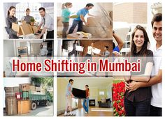 Home Shifting Service in Mumbai http://www.findmovers.in/top-packers-and-movers-in-mumbai/home-shifting-services/sm-8