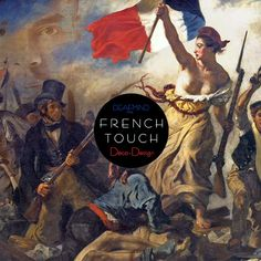frenchtouch