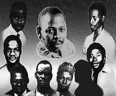 U.S. Court Dismisses Nigeria Torture Case Against Shell • Africanglobe.net