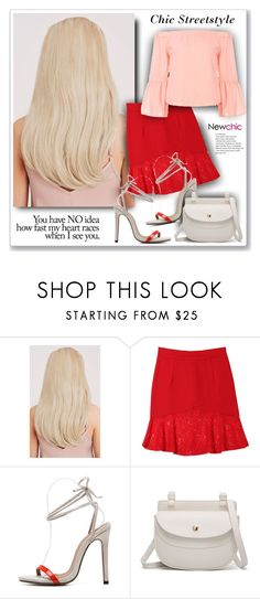 """""""newchic"""" by sneky on Polyvore"""