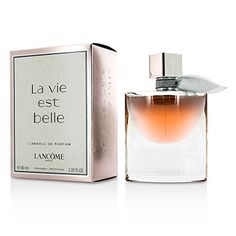 Live the beauty dream Armani Code Colonia, Facebook Brand, Brown Eyeliner, Lancome, Color Powder, Orange Blossom, Parfum Spray, Deodorant, Perfume Bottles