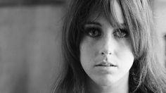 "Grace Slick's ""White Rabbit"" Vocal Track Surfaces, And It's The Greatest Thing You'll Hear All Day"