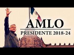 AMLO podria Ganar en 2018 Elecciones dice Ugalde con Óscar M Beteta (Aud...