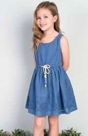 Resultado de imagen para prendas para niñas de 8 años verano