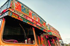 The_Truck_Art_of_India-3