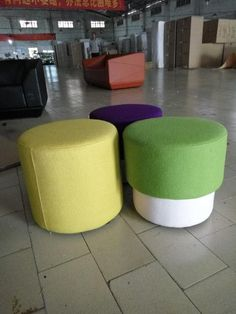 Contact: Jay Li Mob/Wechat/Whatsapp: 008613927246616  Email/Skype: jayli86@outlook.com Office Sofa, Outdoor Furniture, Outdoor Decor, Jay, Ottoman, Stool, Home Decor, Decoration Home, Room Decor