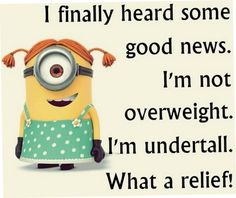 25 Best Wednesday Funny Minions