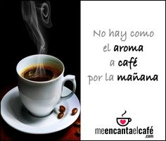 Me Encanta El Café (@elcafemeencanta) | Twitter