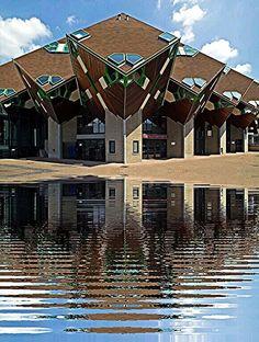 het Speelhuis Helmond