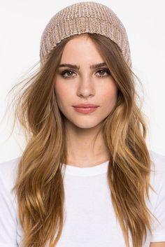 A Place Of Beauty. - the-belles-femmes: Bridget Satterlee Bridget Satterlee, Brown Blonde Hair, Red Hair, Girl Face, Woman Face, Elite Model Look, Braut Make-up, Beautiful Eyes, Beautiful Redhead