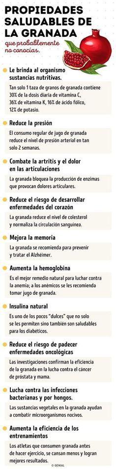 adenocarcinoma de próstata grado microder