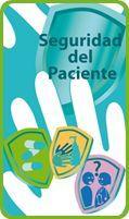 folleto para Pacientes Peace, Fictional Characters, Health Education, Health Professional, Brochures, Fantasy Characters, World