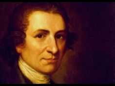 Why Thomas Paine's Common Sense Is Important: Chris Hedges & Cornel West Past Presidents, American Presidents, Economic Justice, Social Justice, Common Sense Thomas Paine, Liberty Kids, Teaching History, African Culture, Us History