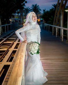 """#morning  For info : 01140454996 - 01019883190 😍❤️#egypt#weddingphotography #wedding #bride #love #couple #canon_photos #canon #5D #follow4follow #simple  #bridal #dress #bridetobe #weddingphotography #moment #presession #prewedding #portraits #weddingday #weddingsession #weddingportraits #mahmoud_saleh_photography"" by @mahmudmuhamed. #eventplanner #weddingdesign #невеста #brides #свадьба #junebugweddings #greenweddingshoes #destinationweddingphotographer #dugunfotografcisi #stylemepretty…"