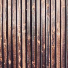 nowoczesna-STODOLA_Rosefield_A449-Architects_11