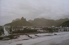 Rio de Janeiro Year unknown