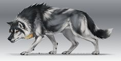 Animal art tattoo deviantart 67 ideas for 2019 Animal Sketches, Animal Drawings, Wolf Drawings, Wolf Growling, Wolf Deviantart, Deviantart Tattoo, Anime Wolf Drawing, Wolf Sketch, Wolf Artwork