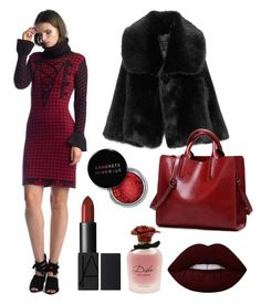 Designer Clothes, Shoes & Bags for Women Date Dresses, Event Dresses, Dress Winter, Winter Dresses, Concrete Minerals, Plaid Dress, Winter Looks, Lime Crime, New York