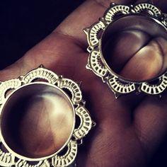 TAWAPA eyelets ( I want these!!)