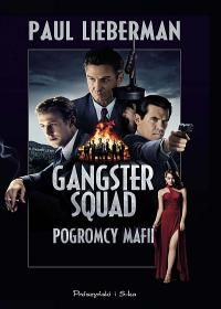 Gangster Squad Sean Penn, Ryan Gosling, Emma Stone Los Angeles, A secret crew of police officers led by two determined sergeants work together in an effort to take down the ruthless mob king Mickey Cohen who runs the city. Mickey Cohen, Sean Penn, Movies 2019, Hd Movies, Movies Online, Movie Tv, Movie Plot, Movies Free, Ryan Gosling