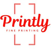 Magazin de Tablouri Canvas printate pe panza, fotografii, fine printing. Calm, Printing, Letters, Canvas, Artwork, Tela, Work Of Art, Auguste Rodin Artwork, Letter