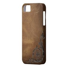 >>>Smart Deals for          vintage pattern brown Western Leather iphone5 case iPhone 5 Covers           vintage pattern brown Western Leather iphone5 case iPhone 5 Covers we are given they also recommend where is the best to buyReview          vintage pattern brown Western Leather iphone5 ...Cleck See More >>> http://www.zazzle.com/vintage_pattern_brown_western_leather_iphone5_case-179313245507429977?rf=238627982471231924&zbar=1&tc=terrest