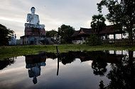 Cambodia Travel Guide -  New York Times Travel
