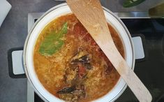 Ale, Curry, Soup, Ethnic Recipes, Curries, Ale Beer, Soups, Ales, Beer