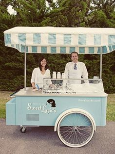 Bucket List Item: Own a food cart.tow-trucks-fo… food-trucks-for-s… Source by pirirayes Food Truck Wedding, Wedding Reception Food, Wedding Catering, Reception Ideas, Wedding Ideas, Catering Events, Wedding Planning, Brewery Wedding, Vendor Events